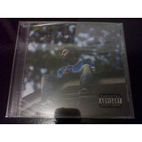 J  Cole   2014 Forest Hills Drive [cd]